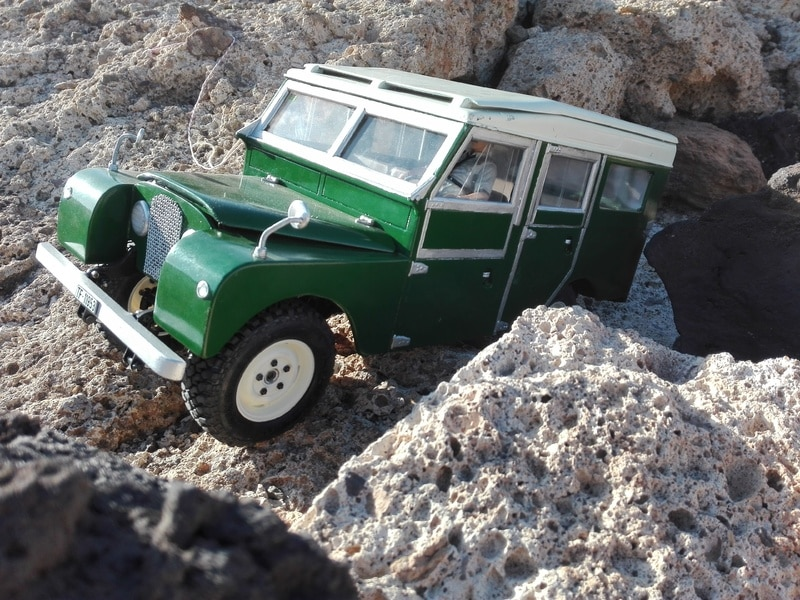 Land Rover 107, serie 1. By WillysMB - Página 2 2016_09_14_18_20_16
