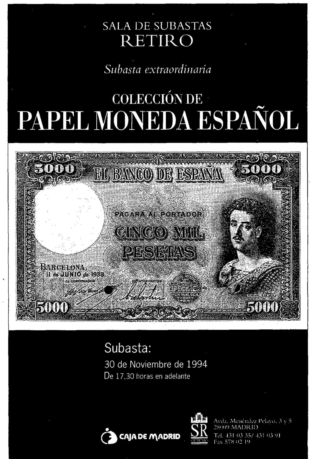 500 pesetas de 1878 Pablo de Céspedes (sus mil caras) - Página 2 Image