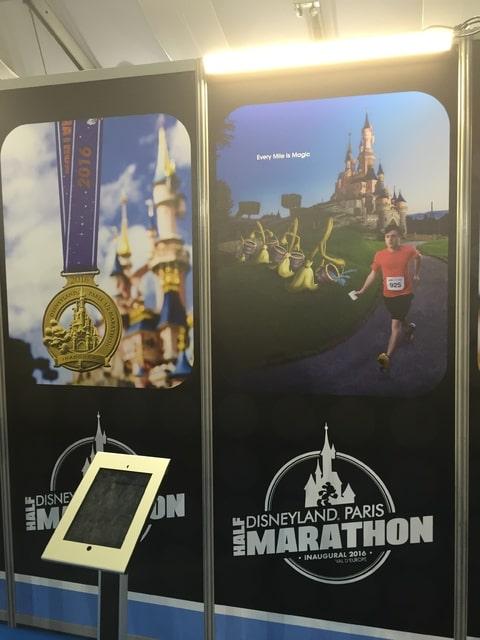 Weekend Semi-Marathon du 23 au 25 septembre : soirée inaugurale aux Studios, journée au DP et semi-marathon ! - Page 2 IMG_3803