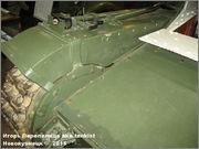 Советский легкий танк Т-26, обр. 1933г., Panssarimuseo, Parola, Finland  26_124