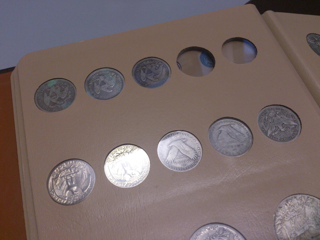 Tipo de moneda Estados Unidos DSC_8389