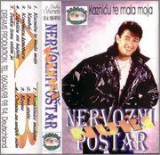 Nervozni postar - Diskografija - Page 3 Kaznicu_te_mala_moja_pk