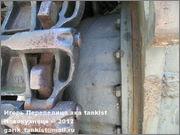 Немецкое штурмовое орудие StuG 40 Ausf G, Sotamuseo, Helsinki, Finland Stu_G_40_Helsinki_066