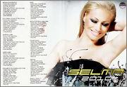 Selma Bajrami - Diskografija  2010_u