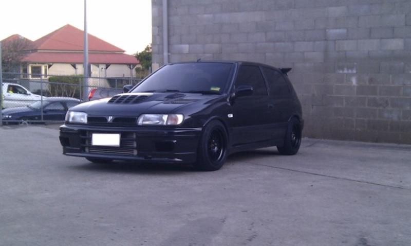 My R IMAG0085