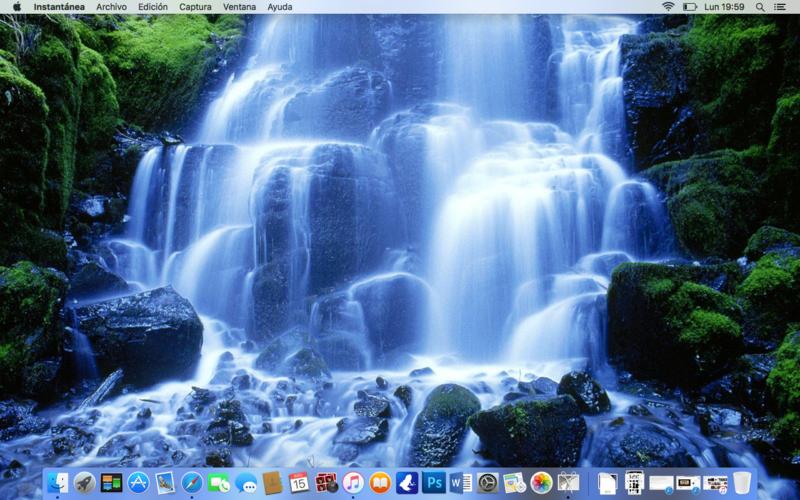 Muestra tu escritorio Mac OS  Sin_t_tulo315