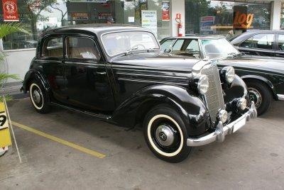 W136 170-S (1951) - R$ 130.000,00 DSC06238_1