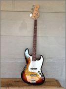 Fender ou Fanta Jazz Bass MIJ 1993 ??  12418995_467002130168538_7461275478687328697_o