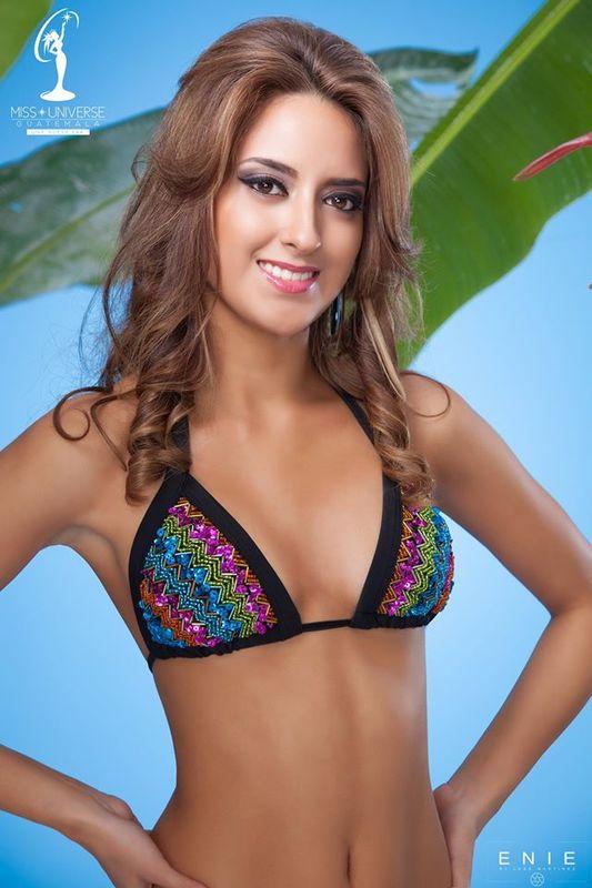 Road to Miss Universe Guatemala 2016 13975369_290687471307371_5173046154041363814_o