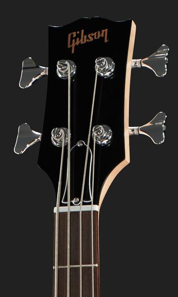 Gibson EB14 Bass BG 8079536_800