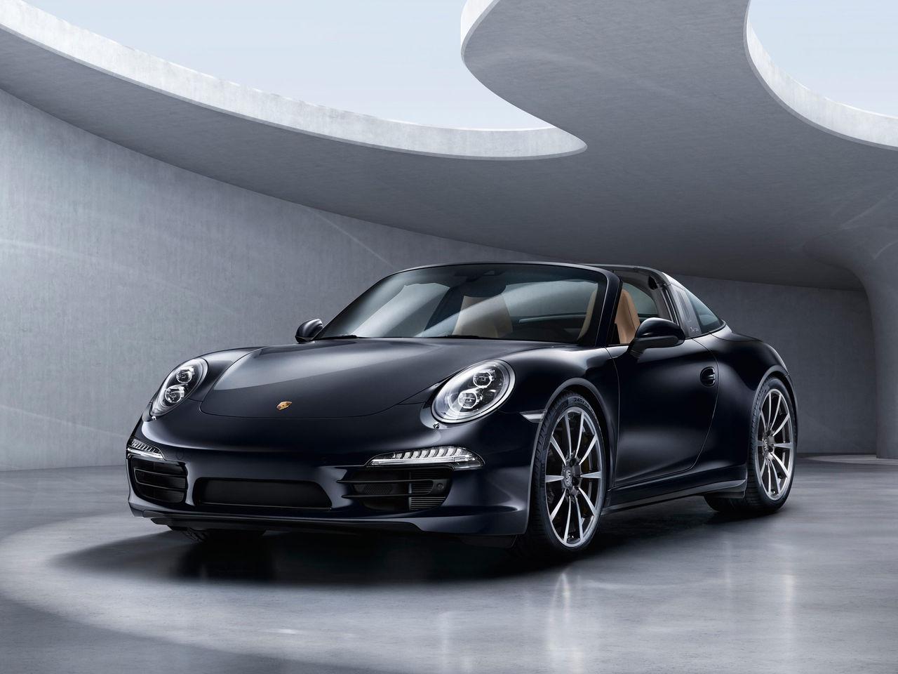 2011 - [Porsche] 911 [991] - Page 4 Porsche_911_targa_4s_5
