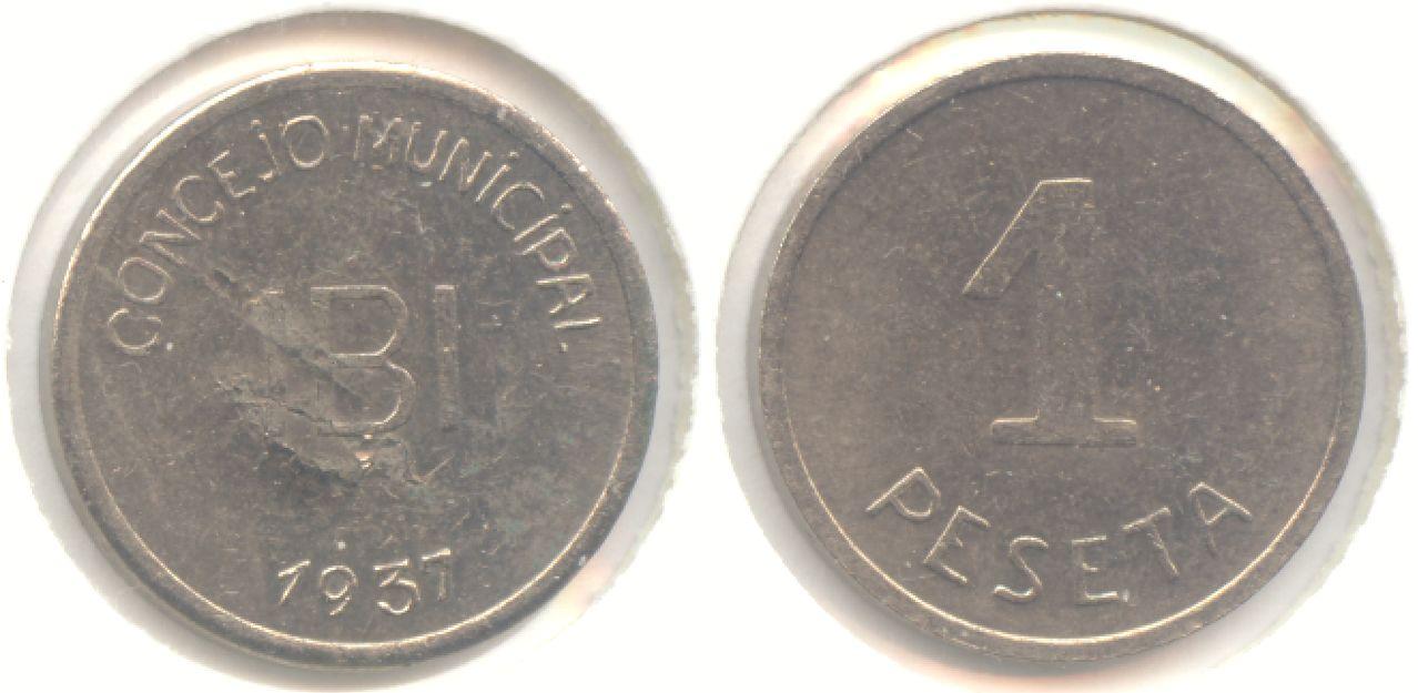 Pruebas de las monedas de 1 peseta de Ibi en níquel 1_Peseta_1937_Ibi_acu_ada_en_niquel_600_dpi