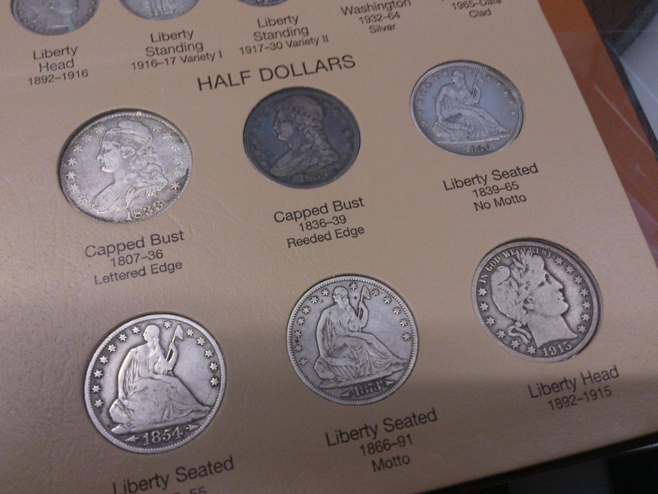 Tipo de moneda Estados Unidos DSC_8386