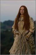 Documentários sobre a Dinastia Tudor para Download Mistery