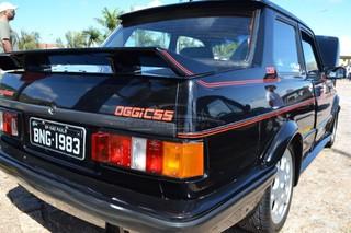 Auto Storiche in Brasile - FIAT - Pagina 5 147_g