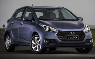 Fiat in Brasile - Pagina 36 Hyundai_Hb20