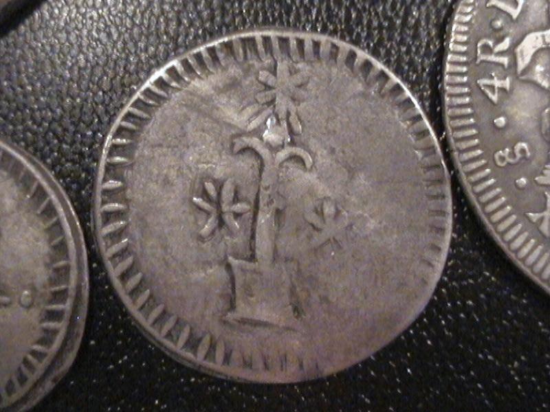Monedas obsidionales de Chile DCAM0084