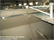 Немецкий средний бронетранспортер SdKfz 251/7  Ausf D,  Musee des Blindes, Saumur, France 251_7_Saumur_149