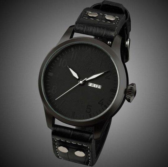 Muški ručni satovi 9ce0c97a86b3955e4cc3687