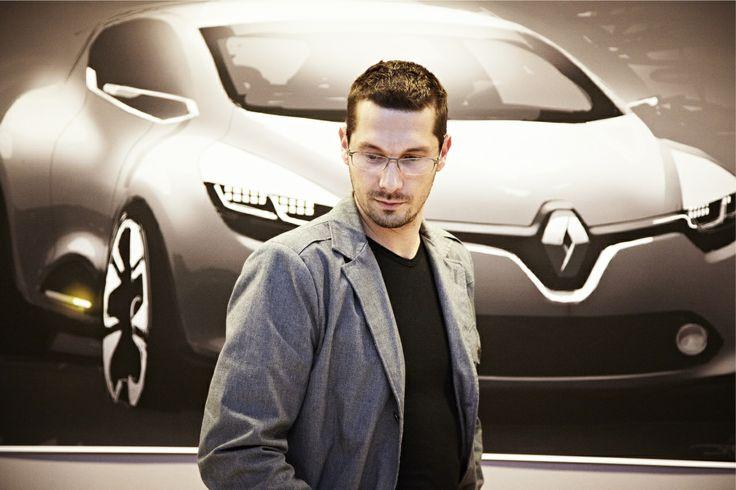 [Présentation] Le design par Renault - Page 18 Image