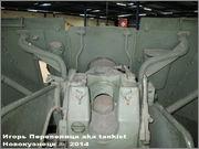 "Немецкая САУ ""Marder"" III, Sd.Kfz 139,  Musee des Blindes, Saumur, France Marder_III_024"