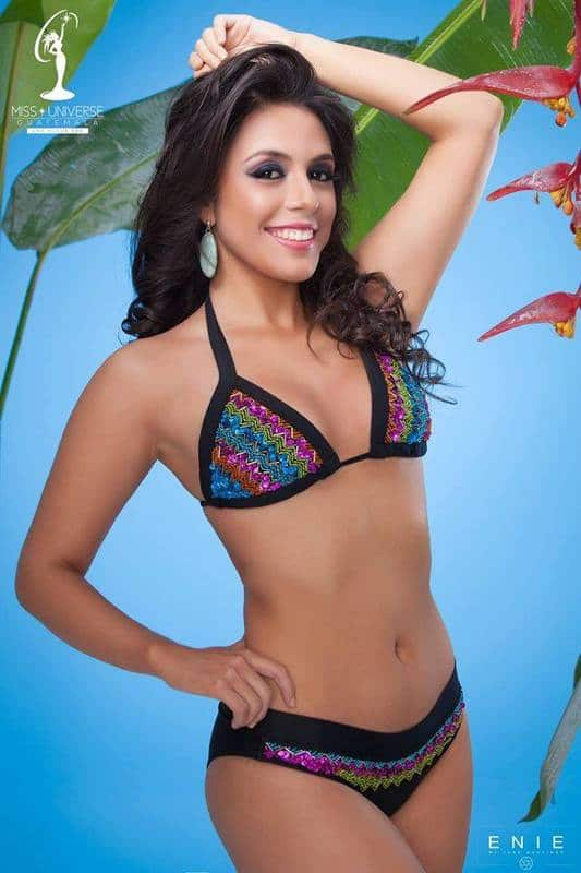 Road to Miss Universe Guatemala 2016 14055164_1232613513435700_7935055547252390035_n