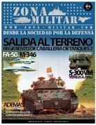 Armas Anti Aéreas - Página 14 IMG_20161104_195534
