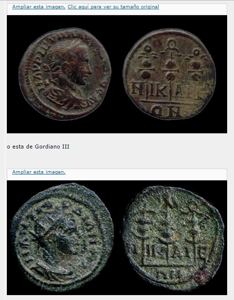 AE18 Provincial, ceca de Nicea. Nicaea