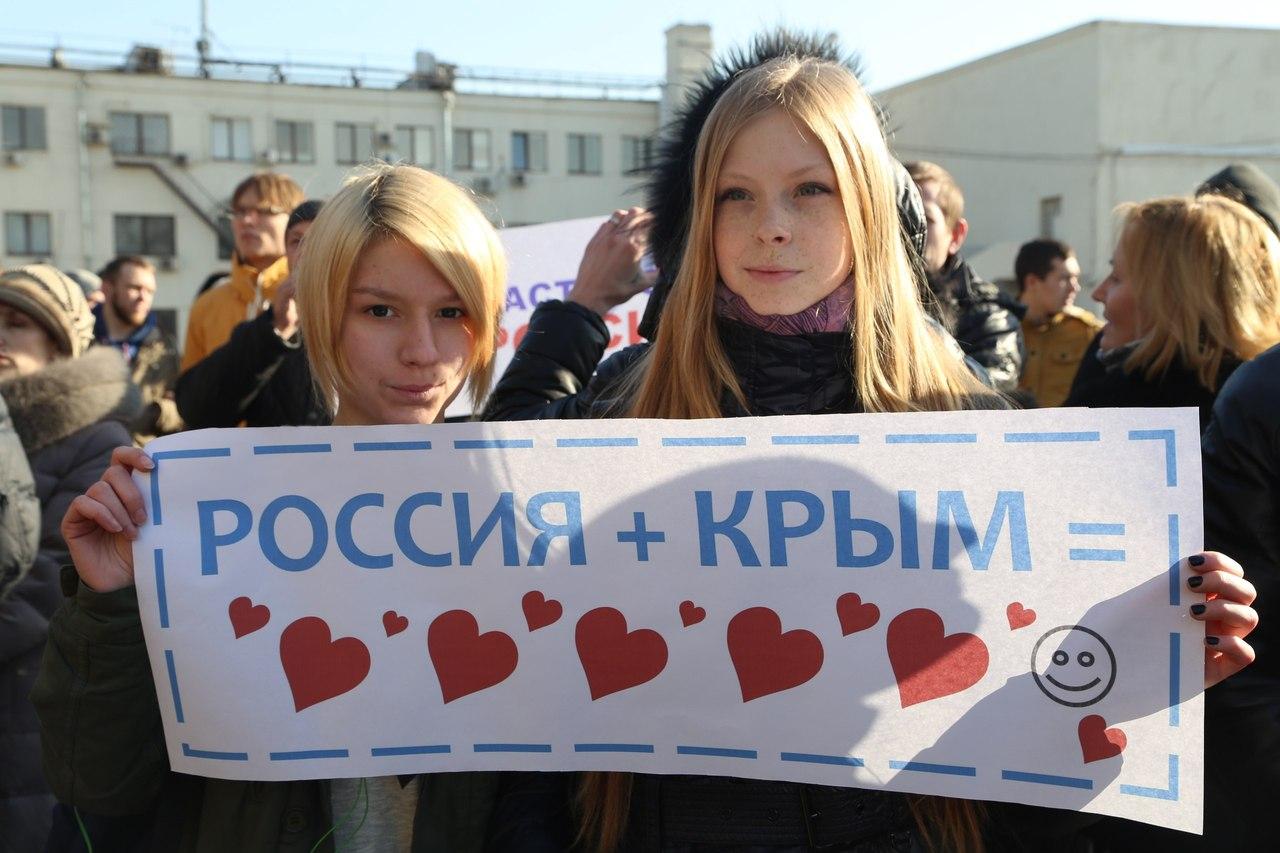 Conflicto interno ucraniano Fn_Qg_METBNi8