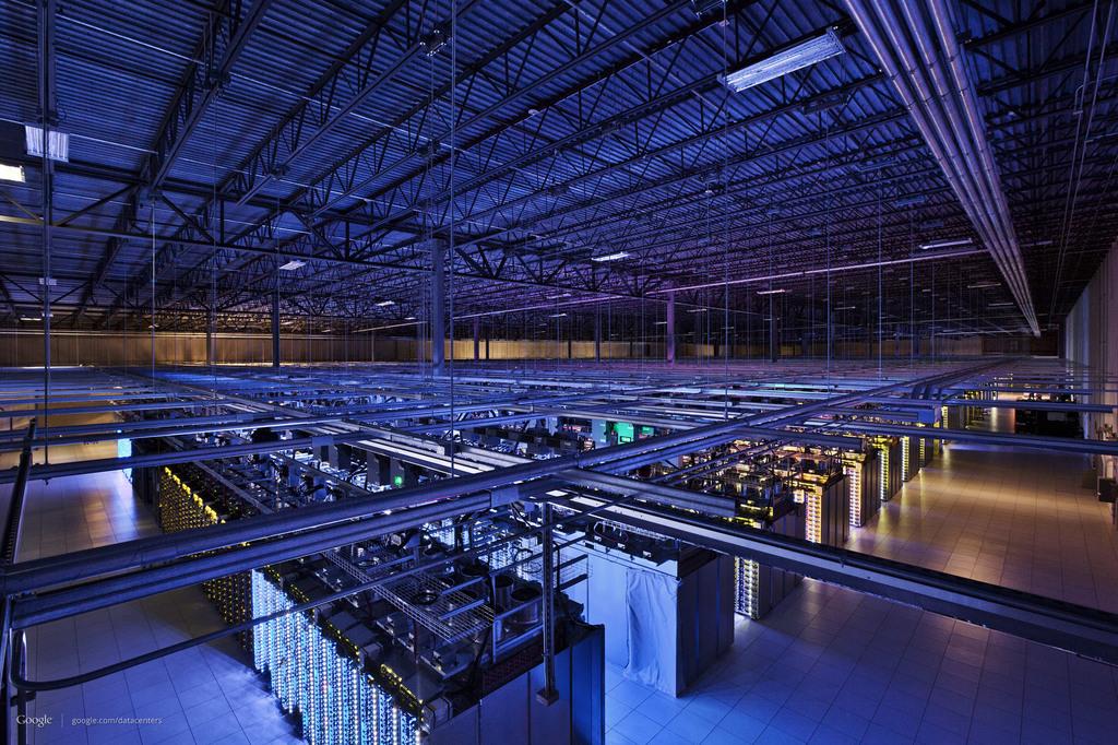 Google Google_datacenter_tech_02