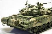 Т-90 звезда 1/35                             - Страница 6 T_90_13