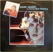 Sadik Hadzic - Diskografija SADIK_HADZIC_TRZNUO_SAM_TRZNUO_OPASNO_NA_TEBE_sl