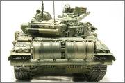 Т-90 звезда 1/35                             - Страница 6 T_90_35