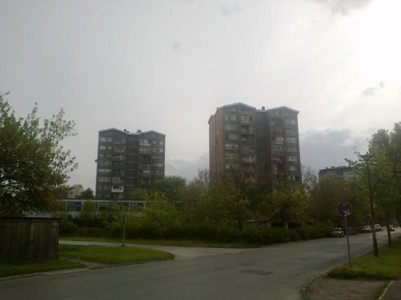 Grad Subotica 16042014280