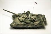 Т-90 звезда 1/35                             - Страница 6 T_90_23