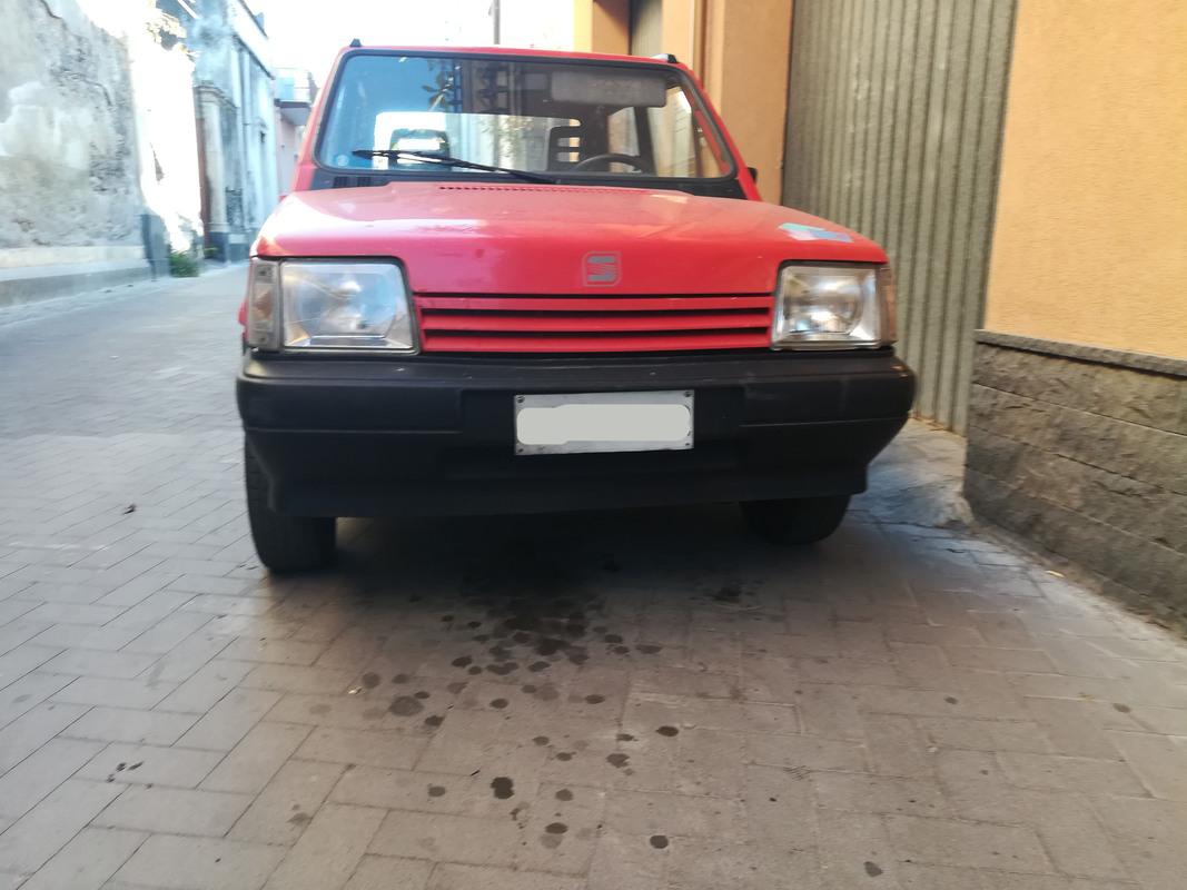 avvistamenti auto storiche - Pagina 40 IMG_20170703_183437