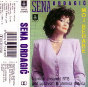 Sena Ordagic - Diskografija  Sena_Ordagic_1992_kp