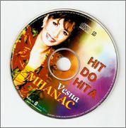 Vesna Zmijanac - Diskografija  2006_z_cd