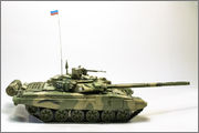 Т-90 звезда 1/35                             - Страница 6 T_90_10