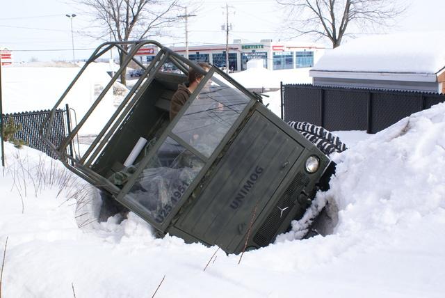 petit test sur neige DSC06189