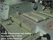 Немецкое штурмовое орудие StuG 40 Ausf G, Sotamuseo, Helsinki, Finland Stu_G_40_Helsinki_080