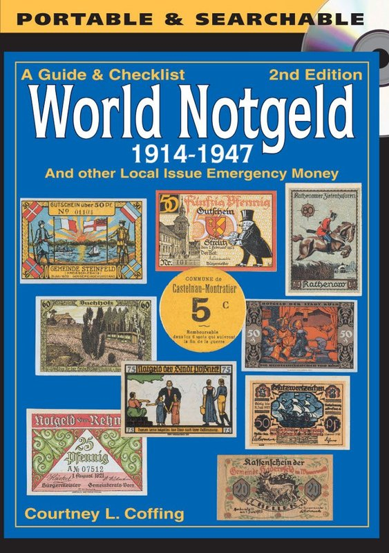 World Notgeld 1914-1947 71q_Ap_4a3_GL