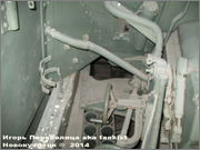 "Немецкая САУ ""Marder"" III, Sd.Kfz 139,  Musee des Blindes, Saumur, France Marder_III_015"