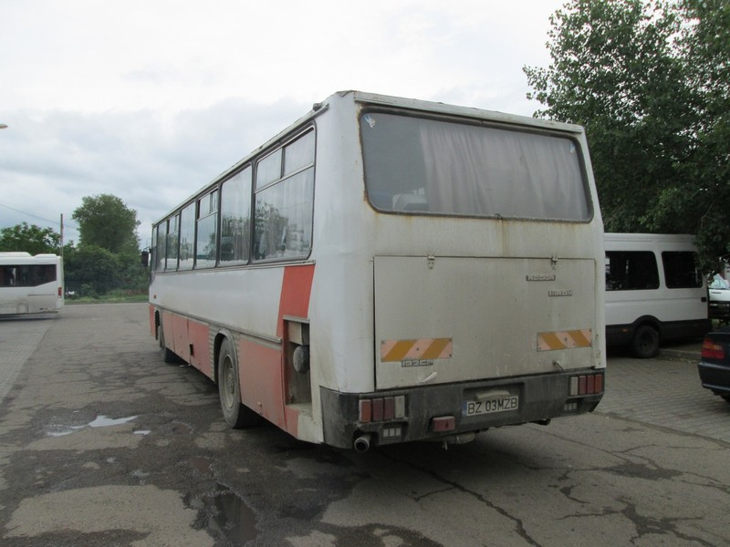 Autobuze particulare IMG_2082