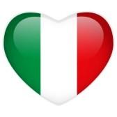 Fiat in Brasile - Pagina 23 Button_italia_bandiera_cuore