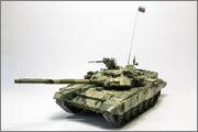 Т-90 звезда 1/35                             - Страница 6 T_90_4