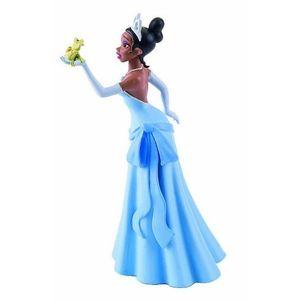 La Princesse et la Grenouille - Page 6 2044e842e3a5f18adb15a36f92d9700d-300x300