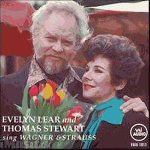 Evelyn Lear 1926-2012 2bf2a205f239fb2a525e8c0efe7c74e1-300x300