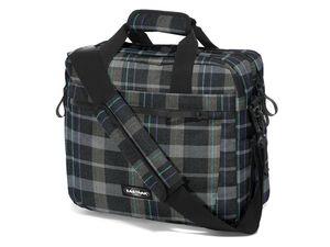 Pour quel sac/cartable/besace/gibecière avez-vous opté pour trimballer votre bazar ? - Page 20 454b9486fdd7560cc37240c70bf3537d-300x225