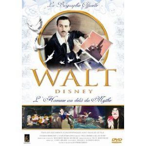 [The Wonderful World of Disney] Walt, l'Homme Au-Delà du Mythe (2001) 55d240bbae7cbd341737a334ff4dd663-300x300